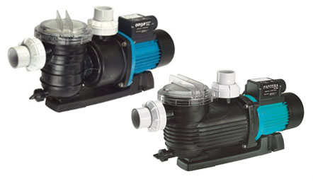 Domestic_Pool___Bore_pumps_page_pic2